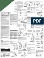 Shimano Brake System.pdf