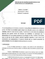 POTENCIALIDADES_DO_USO_DE_ADICOES_DE_SiLICA_ATIVA_EM_CAD.pdf