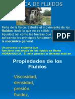 1_Estatica_de_fluidos