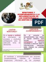 acompaamientoymonitoreo-160228220632.ppt