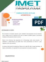 Presentacion de Antibioticos (1)
