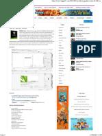 instalasi corel.pdf