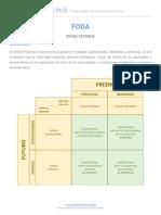 SWOT Ficha Técnica.pdf