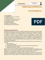 123855811-Hidrologia-Superficial-Notas-U5-Avenida-Maxima.pdf