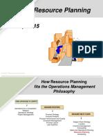 Krajweski Chapter 15.pdf