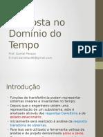 671280-5.Resposta_no_Dominio_do_Tempo.pptx