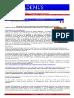 Webquest. Estrategia Didactica Basada en Internet