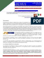El pensamiento sistemico integral.pdf
