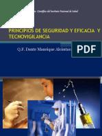 1-tecno-vigilancia_seguridad_eficacia_en_dispositivos_médicos_Manrique.pdf