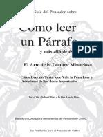 comoleerunparrafo.pdf