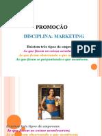 2017222_18545_Unidade+8-Promocao+