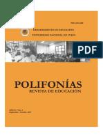 polifonias3