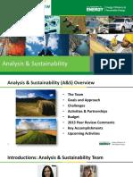 day_1_plenary_lindauer_analysis_and_sustainability.pdf
