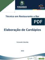 CadernoRBElaboraodeCardpiosRDDI.pdf