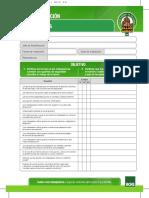 Fichas_Listas_Verificacion.pdf