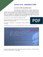 Ubuntu_schermo_nero_disabilitare_kMS.pdf