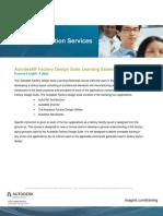 factory_design_ess.pdf