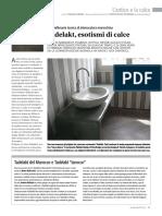 0188_CasAntica51_95-97).pdf