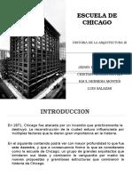 escueladechicago-140920074342-phpapp02