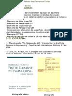 aula_1_de_nm8010.pptx