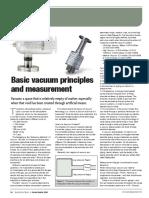 WoodyFarrow_Vacuum.pdf