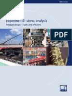 s3861_experimental Stress Analysis