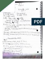 Quantifiers Practice
