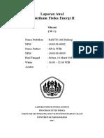 10728_Cover Laporan Awal PFE