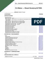 [FORD]_Manual_de_Taller_Ford_Transit_Motor_Diesel_Duratorq-DiTDDi_(Puma)_2.4L.pdf