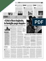 Avvenire_10luglio2010_pagina8