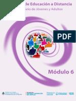 MODULO_6