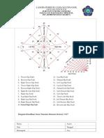 klasifikasi.pdf