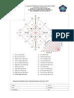RICKARD.pdf