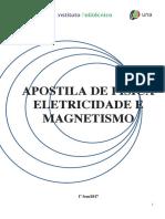 ApostilaLaboratrioFsicaEletricidadeeMagnetismo20171_20170305081037