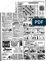 Newspaper Strip 19791026