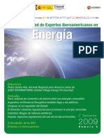 No 5 Revista de La Rei en Energiapdf