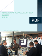 KULIAH+1+ppg+2014.pdf