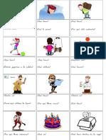 actividad pragmatica.pdf