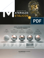 Materiales Metálicos - Wagner.pe.pdf