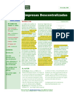 RH LC Empresas Descentralizadas