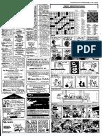 Newspaper Strip 19791031