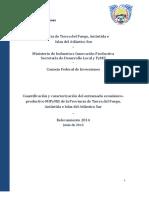 Relevamiento-PyME_2014.pdf