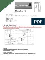 calça_social1.pdf
