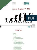 pi 3 b +.pdf