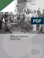 Calvo_2013_envejecimiento-positivo-PUC.pdf