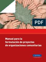 Manual-de-organizaciones-comunitarias.pdf