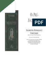Vida e Obra.pdf