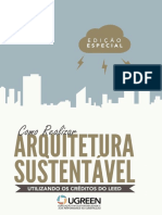 Como Realizar Arquitetura Sustentavel R04