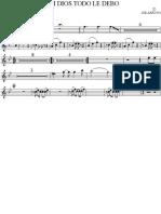 a mi dios todo le debo Trumpet.pdf
