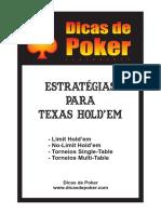 1. dicas de poker_ebook.pdf